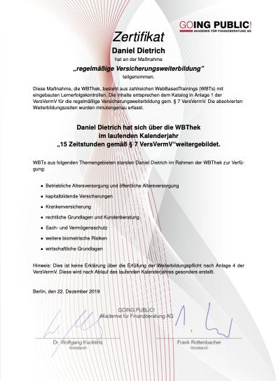 2019 Certificate-4944722173636733706-4944724779252452296-1577052538